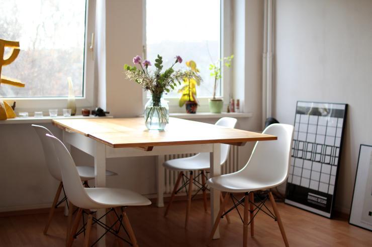 2 5 zimmer in bester lage in altona altstadt st pauli wohnung in hamburg altona altstadt. Black Bedroom Furniture Sets. Home Design Ideas