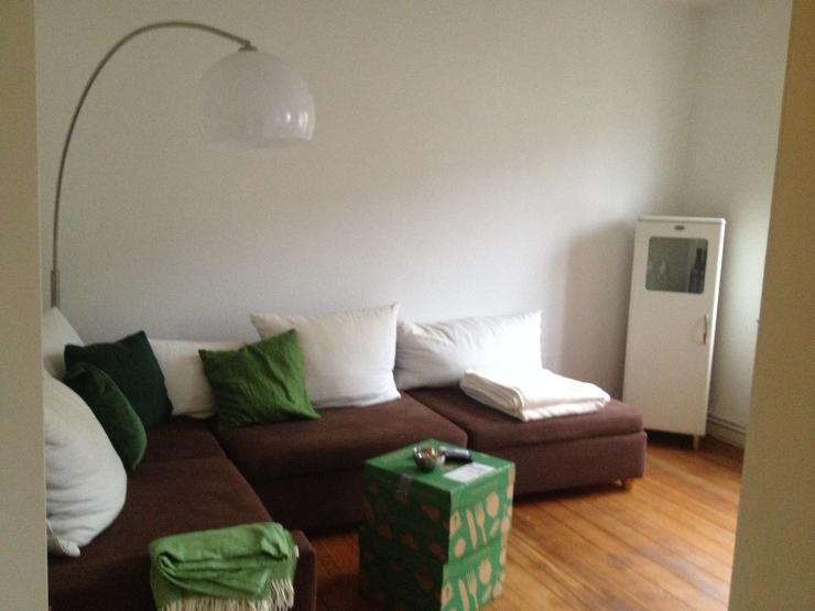 immobilie bremen wohnungen angebote in bremen. Black Bedroom Furniture Sets. Home Design Ideas