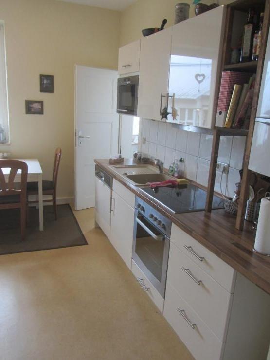 3 zkb m bliert zur zwischenmiete ab august 2017 f r 6 monate wohnung in marburg kernstadt. Black Bedroom Furniture Sets. Home Design Ideas
