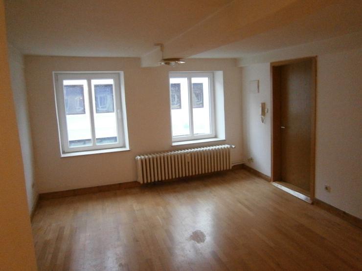 wohnung sandberg ca 40 qm 420 wm 1 zimmer wohnung in flensburg sandberg. Black Bedroom Furniture Sets. Home Design Ideas