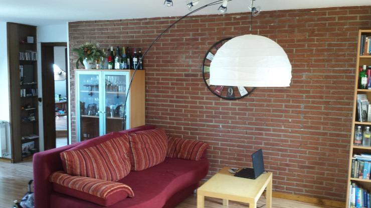 2 bis 3 zimmerwohnung wohnung in friedberg hessen friedberg. Black Bedroom Furniture Sets. Home Design Ideas