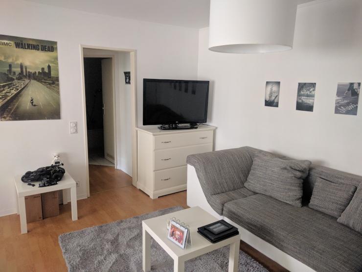 sch ne 58 qm wohnung in bielefeld mitte frei ab dem wohnung in bielefeld innenstadt. Black Bedroom Furniture Sets. Home Design Ideas