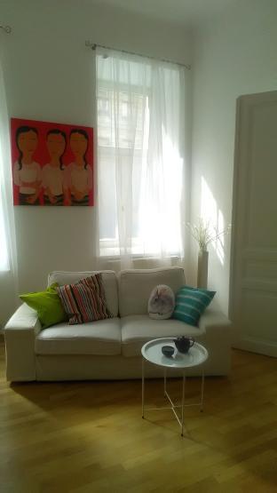 2 zimmer wohnung altbau kardinal nagl platz 2 wochen zwischenmiete 1 zimmer wohnung in. Black Bedroom Furniture Sets. Home Design Ideas