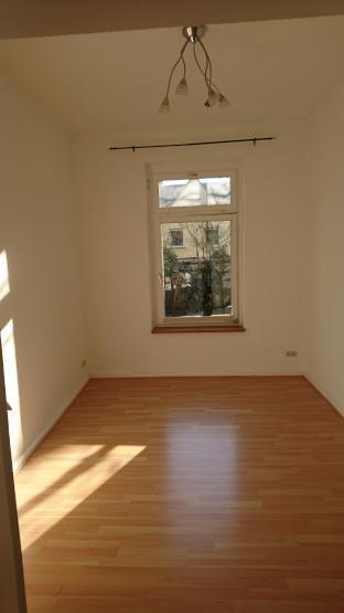 1zkb in der altstadt 1 zimmer wohnung in osnabr ck innenstadt. Black Bedroom Furniture Sets. Home Design Ideas