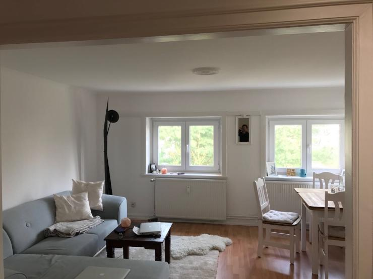 single wohnung hamburg altona zavodinfinity. Black Bedroom Furniture Sets. Home Design Ideas