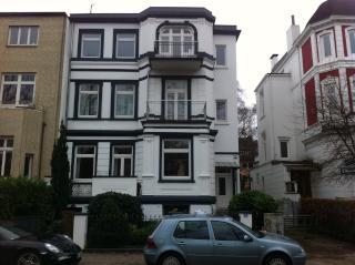 Wohnungen Hamburg Wohnungen Angebote In Hamburg