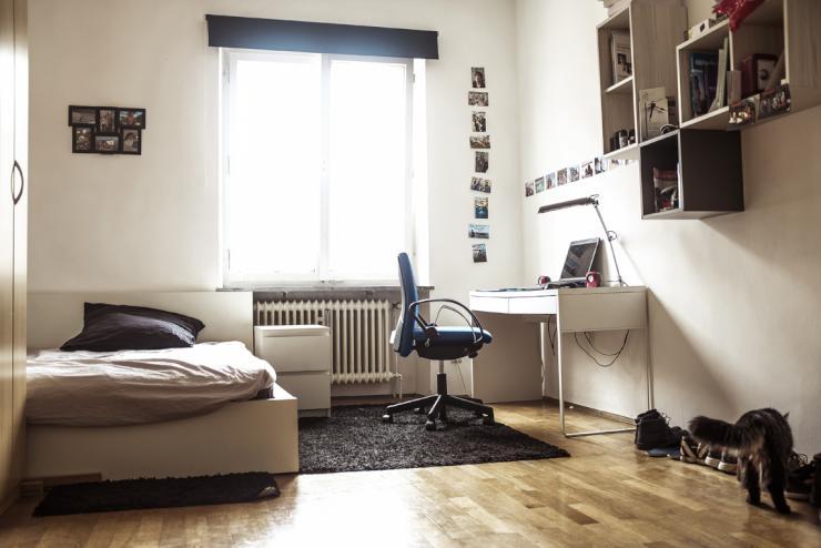zimmer ingolstadt altstadt zu vermieten 20qm 1 min zur fh wohngemeinschaften ingolstadt. Black Bedroom Furniture Sets. Home Design Ideas
