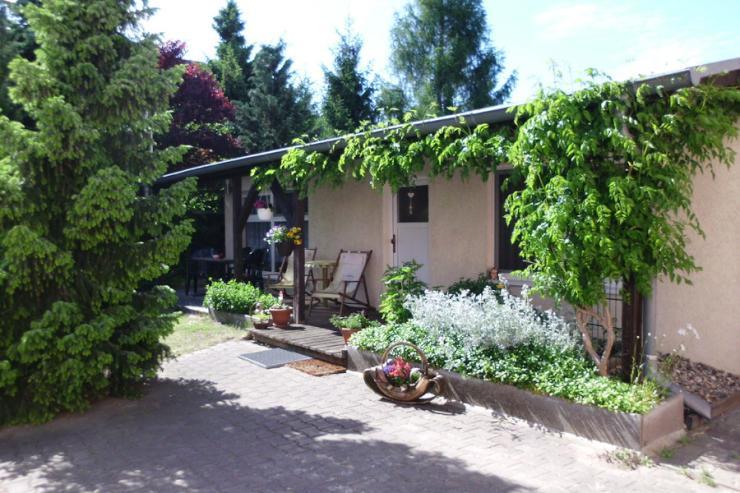 haus brandenburg an der havel h user angebote in brandenburg an der havel. Black Bedroom Furniture Sets. Home Design Ideas