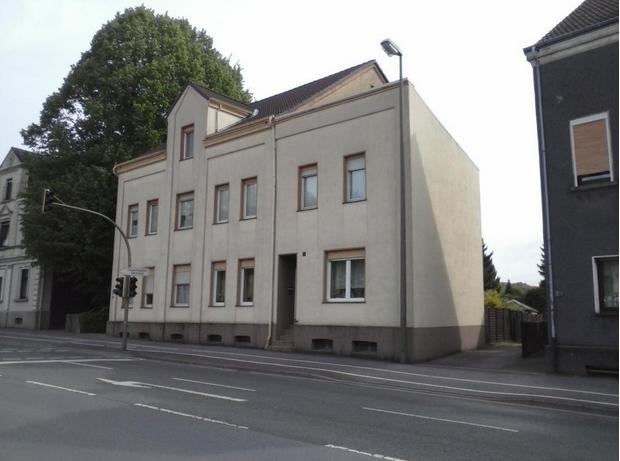 Dortmund single wohnung