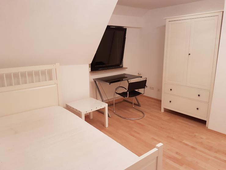 wundersch ne m belierte dhh in schorndorf haubersbronn mit garten zu vermieten wohnung in. Black Bedroom Furniture Sets. Home Design Ideas