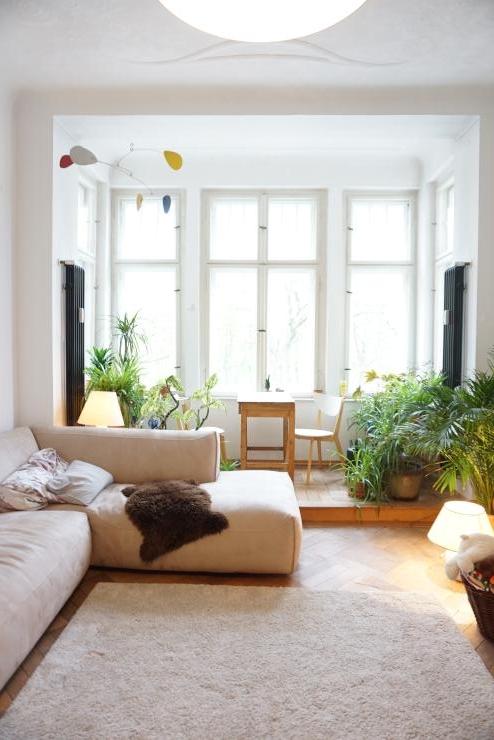 sch ne wohnung in sch neberg von ende april bis ende juli wohnung in berlin sch neberg. Black Bedroom Furniture Sets. Home Design Ideas