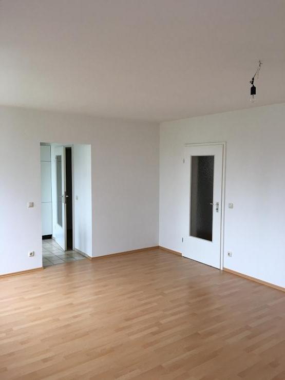 2 zimmer wohnung f r studenten wg geeignet wohnung in bayreuth altstadt. Black Bedroom Furniture Sets. Home Design Ideas