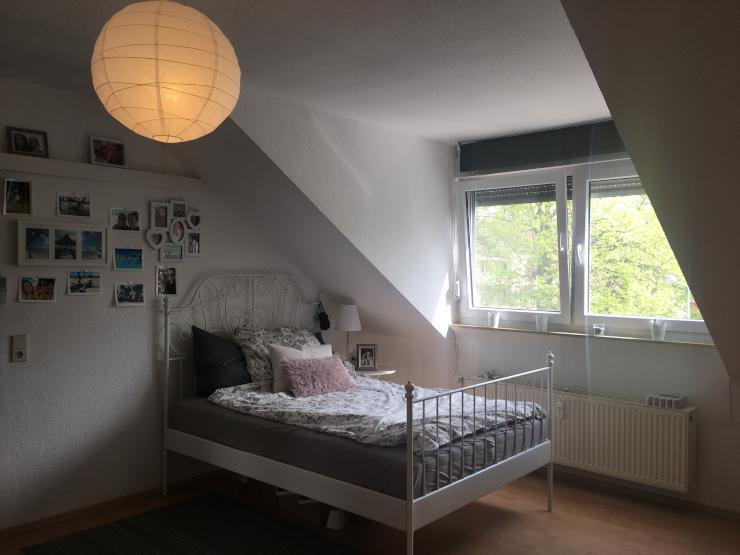 wundersch nes m biliertes wg zimmer in frankfurt zeilsheim zu vermieten m blierte wg. Black Bedroom Furniture Sets. Home Design Ideas
