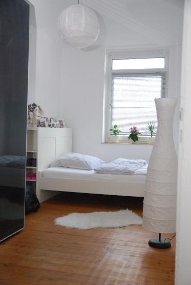 Wg Kassel Wg Zimmer Angebote In Kassel