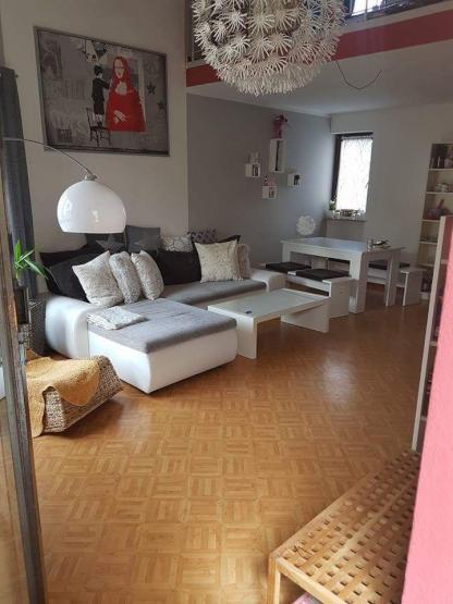 Zimmer Wohnung Mainz Bretzenheim