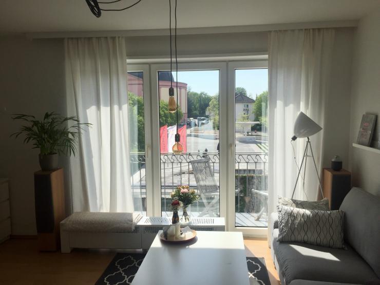 darmstadt single wohnung designstudioresurs. Black Bedroom Furniture Sets. Home Design Ideas