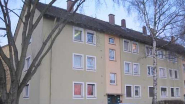 m bliertes 17 qm zimmer in einem netten wg sehr zentral wohngemeinschaft in friedberg hessen. Black Bedroom Furniture Sets. Home Design Ideas