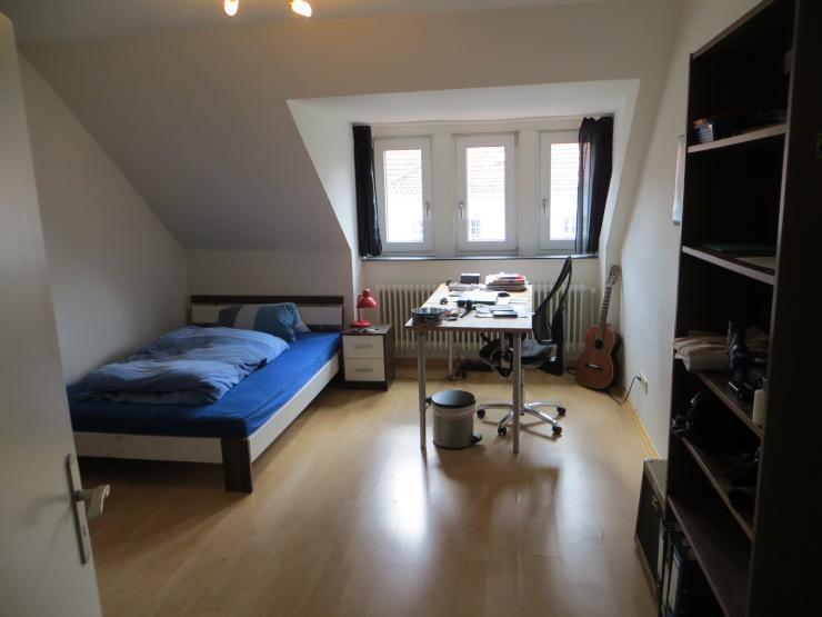 sch nes wg zimmer in zentraler lage wohngemeinschaft in osnabr ck sch lerberg. Black Bedroom Furniture Sets. Home Design Ideas