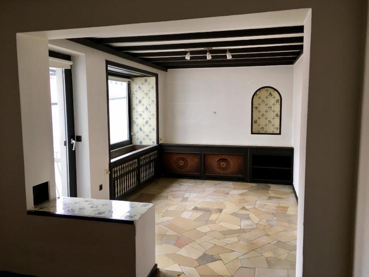32qm zimmer in der innenstadt zu sofort wg suche osnabr ck innenstadt. Black Bedroom Furniture Sets. Home Design Ideas
