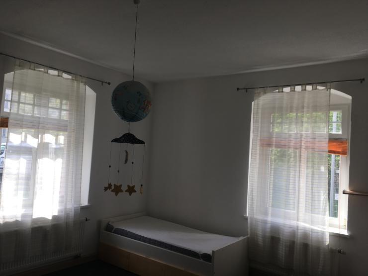m biliertes zimmer mit 23m sucht neuen bewohner m bliertes wg zimmer dresden neustadt. Black Bedroom Furniture Sets. Home Design Ideas