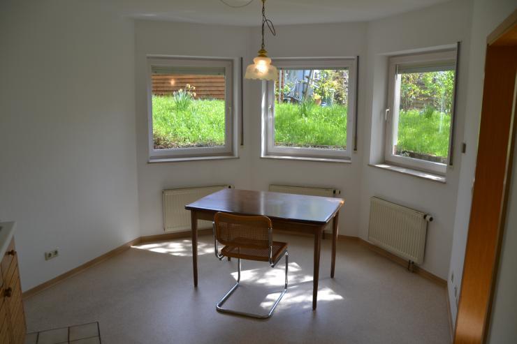 2 helle sehr ruhige zimmer in h ttenberg weidenhausen 1 zimmer wohnung in wetzlar h ttenberg. Black Bedroom Furniture Sets. Home Design Ideas