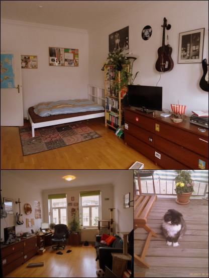 wg leipzig wg zimmer angebote in leipzig. Black Bedroom Furniture Sets. Home Design Ideas