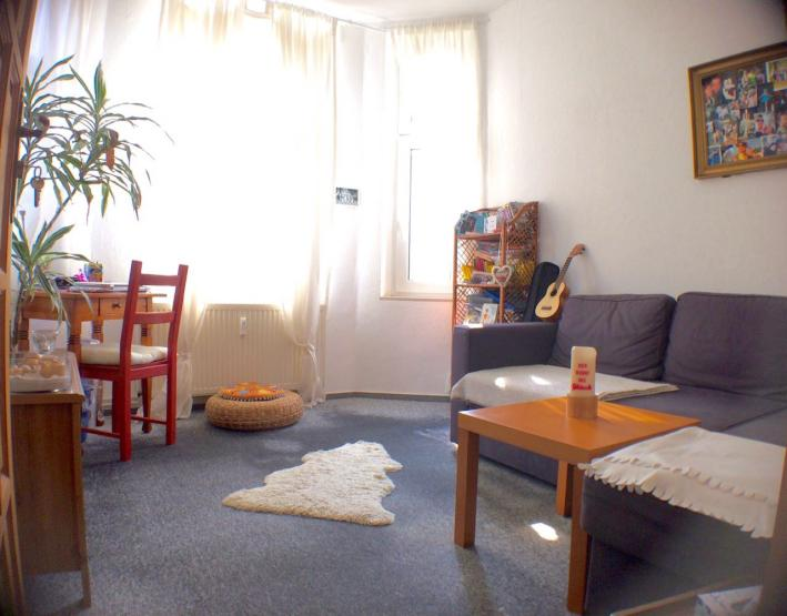 sch ne wohnung sucht nachmieter wohnung in greifswald greifswald. Black Bedroom Furniture Sets. Home Design Ideas