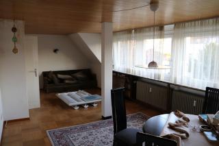 Wohnungen Pfullingen Wohnungen Angebote In Pfullingen