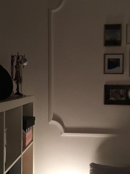wundersch ne 3 zimmer am m hlenkamp wohnung in hamburg winterhude. Black Bedroom Furniture Sets. Home Design Ideas