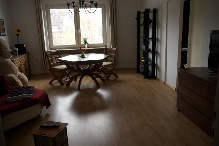 21 qm zimmer in 3er wg wohngemeinschaft hof. Black Bedroom Furniture Sets. Home Design Ideas