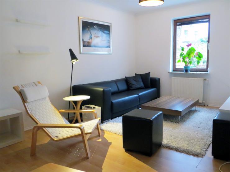 vollm bliertes reihenmittelhaus in fuhlsb ttel zu vermieten haus in hamburg fuhlsb ttel. Black Bedroom Furniture Sets. Home Design Ideas