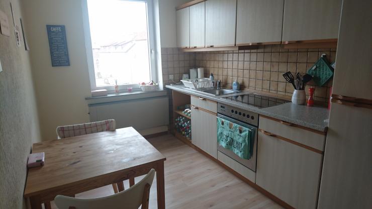 wohnungen hildesheim wohnungen angebote in hildesheim. Black Bedroom Furniture Sets. Home Design Ideas