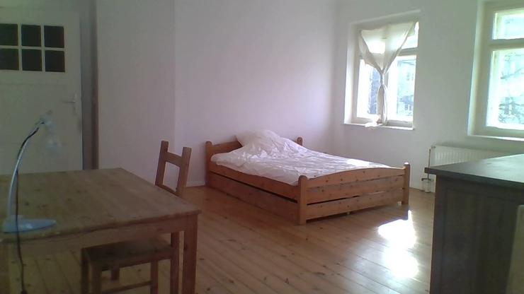 sch nes helles zimmer wg suche berlin pankow. Black Bedroom Furniture Sets. Home Design Ideas