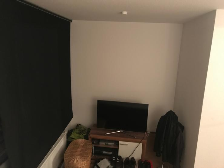 list 16qm zimmer in 2er wg 3 zimmer wohnung zimmer. Black Bedroom Furniture Sets. Home Design Ideas