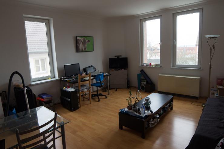 wohnungen weimar wohnungen angebote in weimar. Black Bedroom Furniture Sets. Home Design Ideas