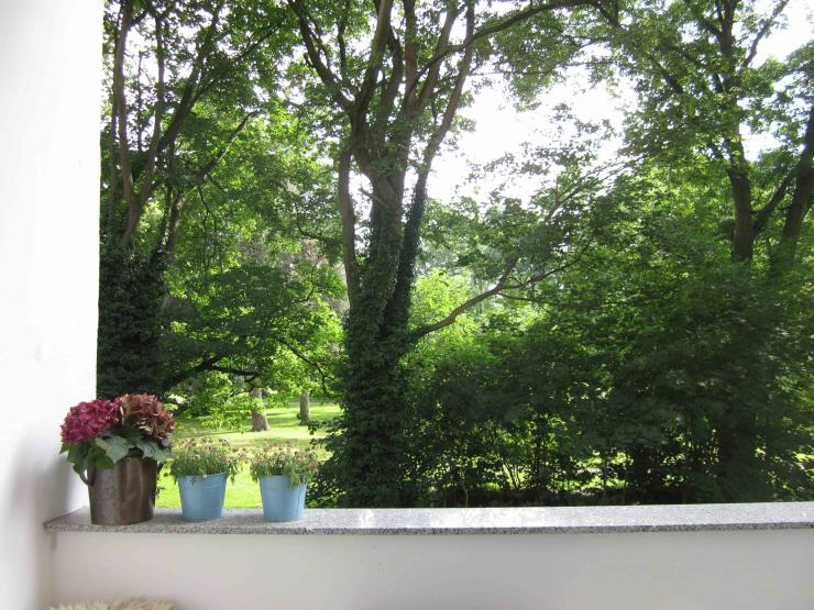 4 zimmer altbau balkon zum wundersch nen park f r ein. Black Bedroom Furniture Sets. Home Design Ideas