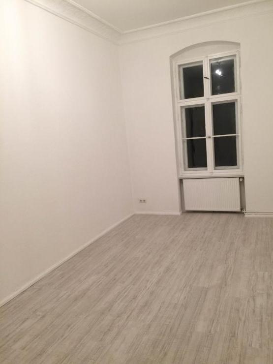 sanierte altbauwohnung 17 qm zimmer in netter 2er wg zentral wg suche berlin berlin neuk lln. Black Bedroom Furniture Sets. Home Design Ideas