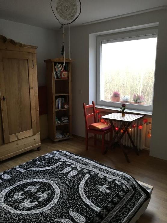 tageweise zwischenmiete nette wg gem tliches m bliertes. Black Bedroom Furniture Sets. Home Design Ideas