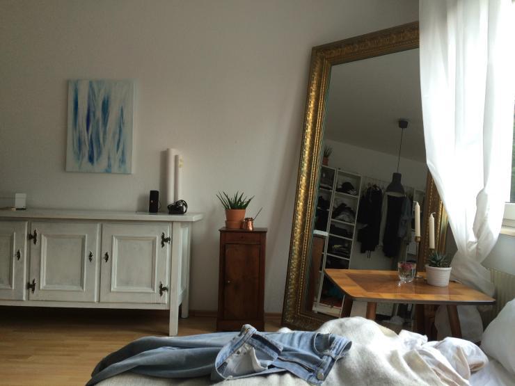 kurzfristig tolle zwischenmiete gesucht f r beste wohnung. Black Bedroom Furniture Sets. Home Design Ideas