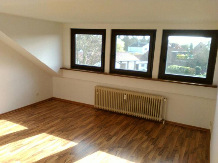 Wohnungen M 246 Nchengladbach Wohnungen Angebote In
