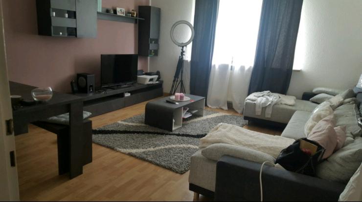 wohnungen hannover wohnungen angebote in hannover. Black Bedroom Furniture Sets. Home Design Ideas