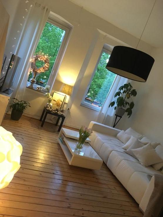 sch ne 3zimmer wohnung mitten in der stadt wohnung in bielefeld jahnplatz. Black Bedroom Furniture Sets. Home Design Ideas