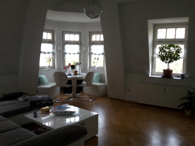 15 qm zimmer in guter lage ab zu vermieten zimmer in dresden johannstadt. Black Bedroom Furniture Sets. Home Design Ideas