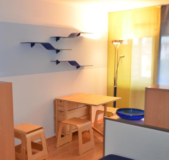 m blierte 1 zimmer wohnung in augsburg g ggingen 1 zimmer wohnung in augsburg g ggingen. Black Bedroom Furniture Sets. Home Design Ideas