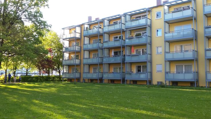Wohnung Mieten Dachau : wohnungen dachau wohnungen angebote in dachau ~ A.2002-acura-tl-radio.info Haus und Dekorationen