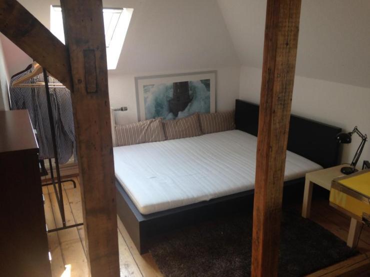 m bliertes 22qm wg zimmer in unin he zimmer m bliert braunschweig braunschweig. Black Bedroom Furniture Sets. Home Design Ideas