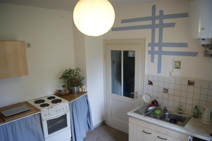 dringend nachmieterin gesucht superg nstige 1 5 raum wohnung 1 zimmer wohnung in dresden. Black Bedroom Furniture Sets. Home Design Ideas
