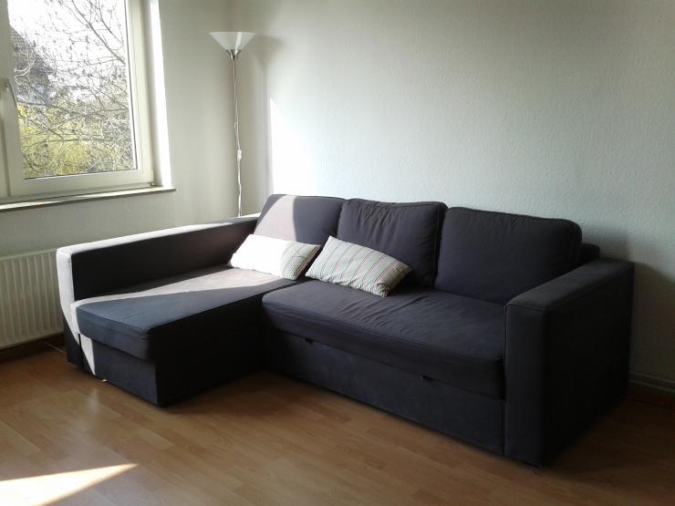 2 zimmer wohnung in vahrenwald wird frei wohnung in. Black Bedroom Furniture Sets. Home Design Ideas