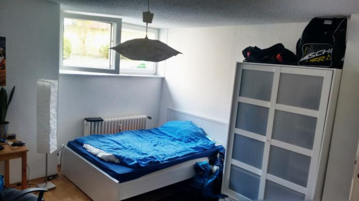 sch nes zimmer in 2er wg in k ln lindenthal wg zimmer in. Black Bedroom Furniture Sets. Home Design Ideas