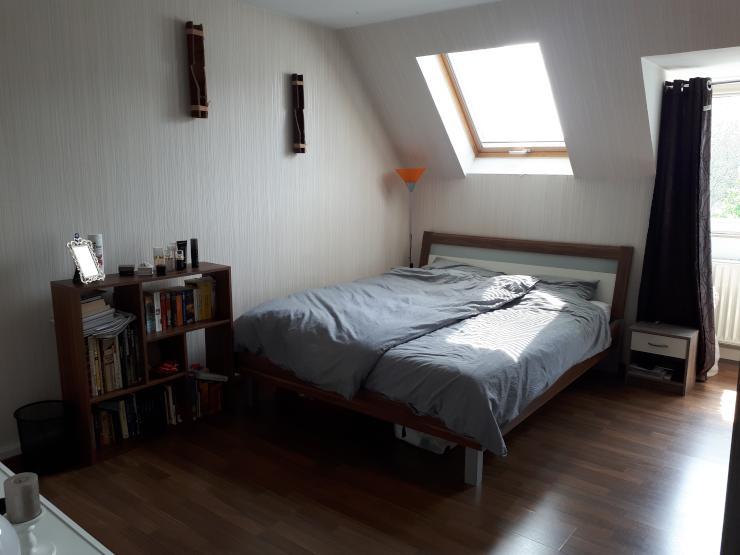 helle gem tliche 2 zimmer wohnung in wehlheiden zur zwischenmiete wohnung in kassel wehlheiden. Black Bedroom Furniture Sets. Home Design Ideas
